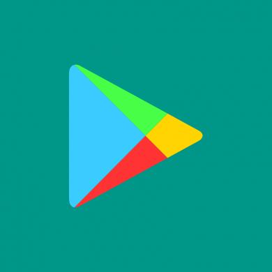 Google Play is lifting its ban on gambling and betting apps in some countries