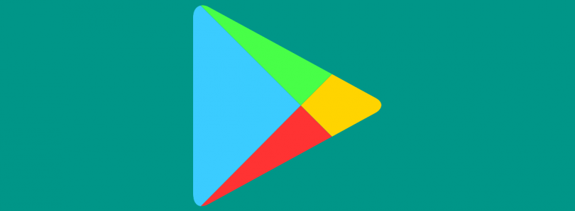 Google Play Store v18.6.28 hints at automatically installing apps and games you pre-register for