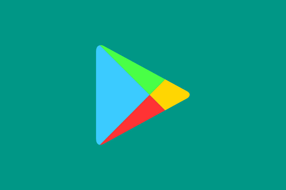 Google Play Store V18 6 28 Hints At Automatically Installing Apps