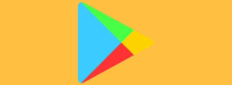 Google Play Family Library could launch soon in India