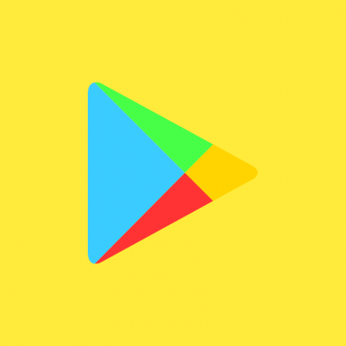 Apps shared via Google Files Go, SHAREIt, and Xender will be verified by Google Play