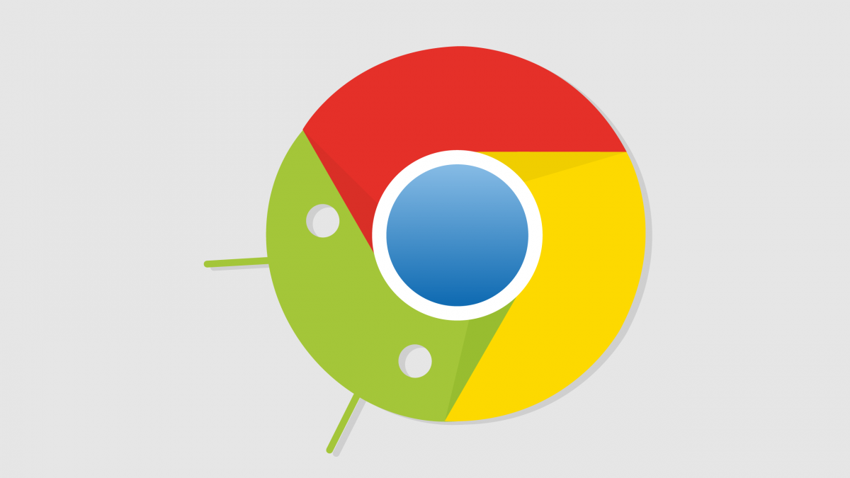 Chrome for Android to be Updated with WebGL 2 0 Soon
