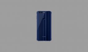 Honor 8 Android Oreo update in testing with Project Treble support