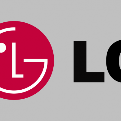 LG Announces Q4 Loss of $224 Million