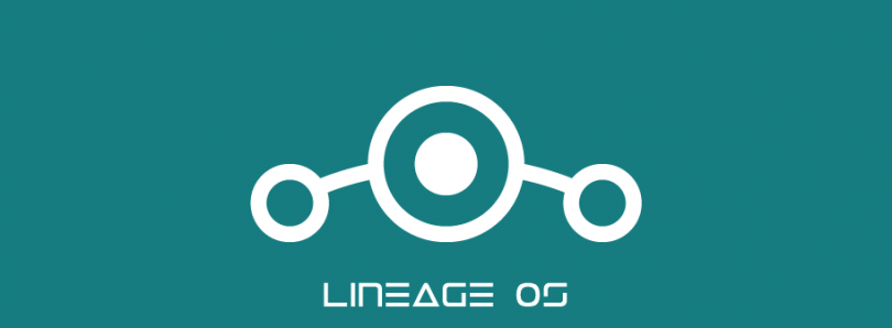Latest LineageOS Update Adds Single Hand Mode and More