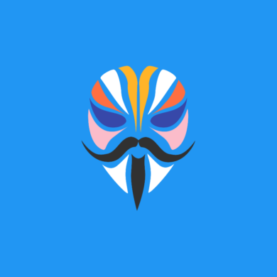 Magisk v23.0 brings along SafetyNet API fixes but drops legacy Android support