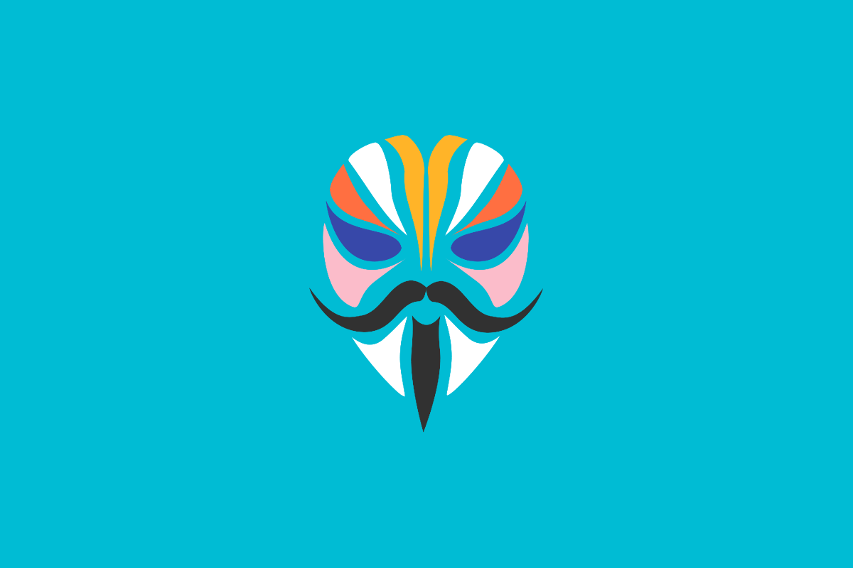 Magisk v22.1 is here with lots of bug fixes (Download Now)