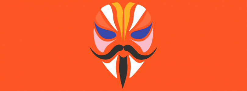 How to Install Magisk