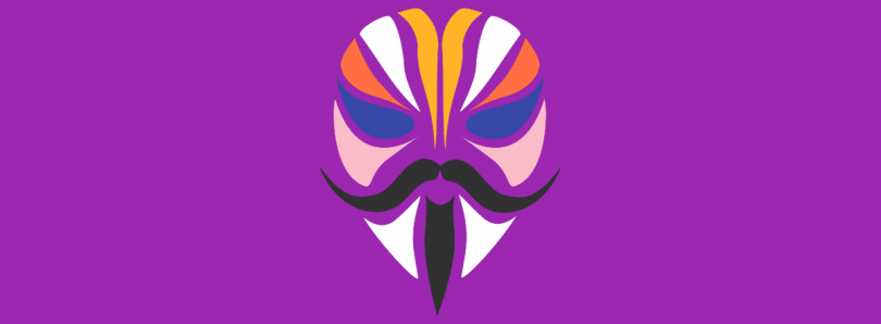 Magisk Receives an Update to v14, Adds New Install Method and More