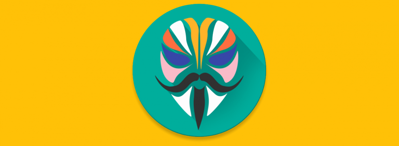 Magisk v15.1 Makes it More Modular, Updates the Module Template and More (Updated)