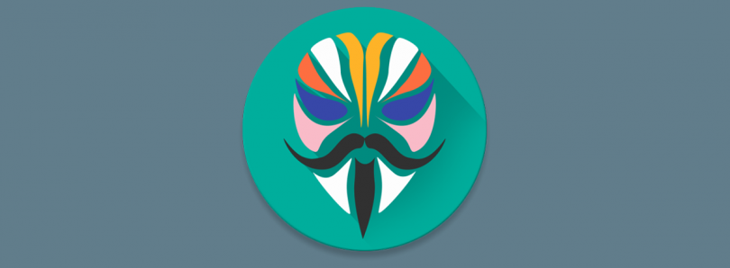 Magisk v15.4 Updated with MagiskBoot Improvements, Socket Obfuscation, and More