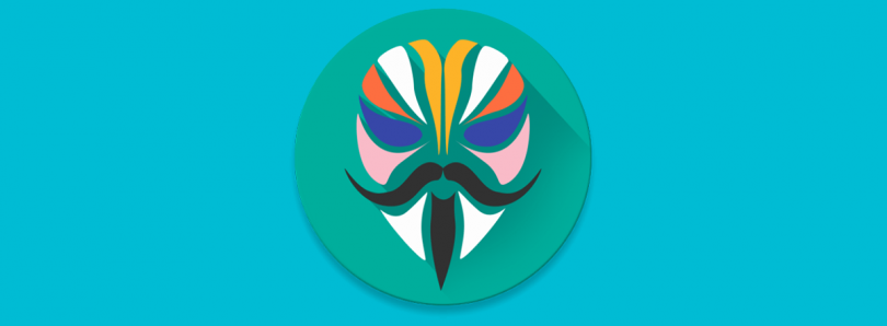 Magisk Beta v13.5 Update Adds Busybox for Internal Use, Samsung Kernel Workarounds and More