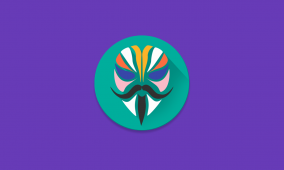 Magisk v20 stable release now fully supports Android 10