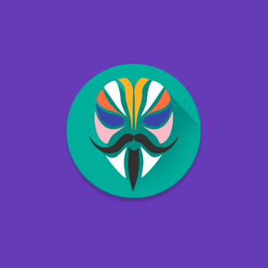 Magisk v20.4 released with script consistency changes and bug fixes