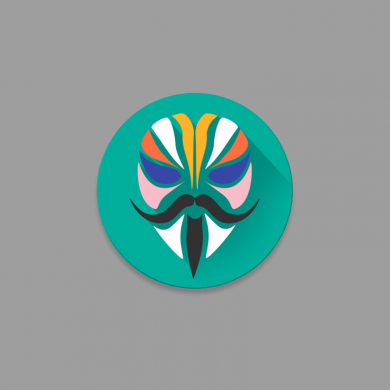 Magisk Receives an Update to v12, Fixes Samsung Bugs, Adds Core Only Mode, and More
