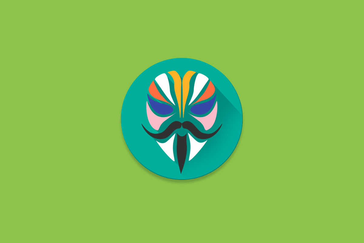Magisk now supports the Google Pixel 3 and Pixel 3a on Android Q