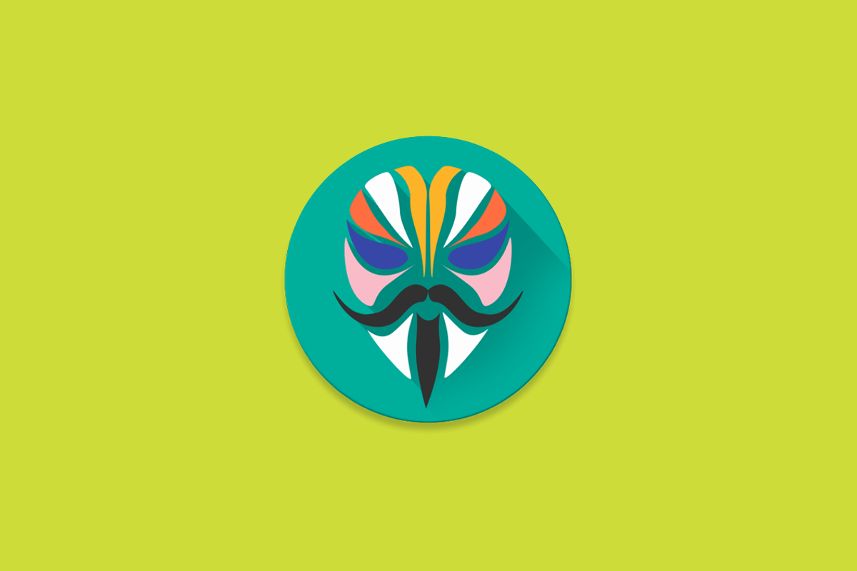 Download Magisk 22 Latest Major Update