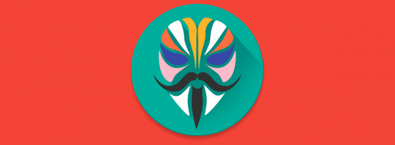Magisk v15.2 Brings Minor Fixes for OnePlus and Samsung Devices