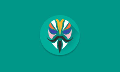 Magisk developer John Wu leaves Apple to join Google on the Android security team