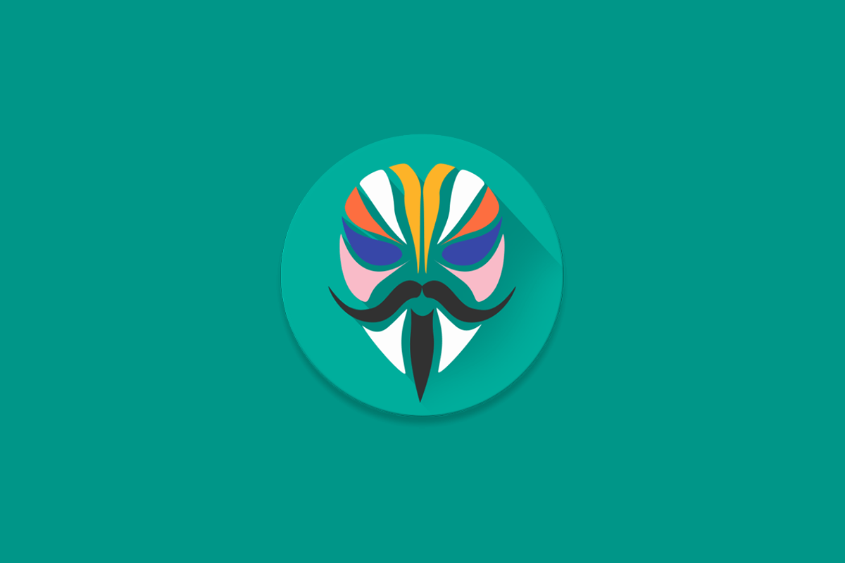 Magisk Module to Allow Location Mocking, Screenshots in Any App, and