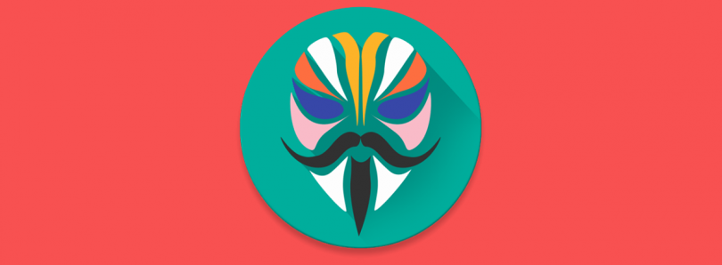 "Magisk 16.3 fixes issues with Pokémon GO; topjohnwu discusses ""uncertified devices"" controversy"