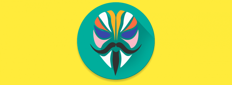 [Update: v13.1 Released] Magisk Version 13 Coming Soon to Stable Branch