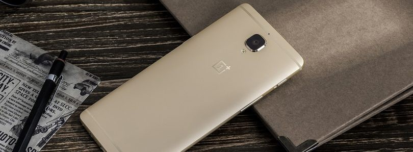 OxygenOS Open Beta 13 for OnePlus 3 and Open Beta 4 for OnePlus 3T Released