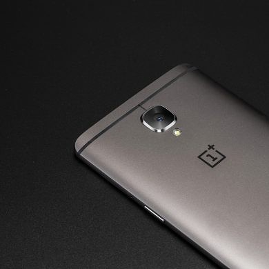 How to Double the WiFi Speed of your OnePlus 3/3T (Under Certain Conditions)