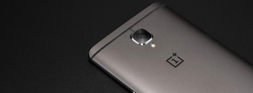 OxygenOS Open Beta 23/14 for the OnePlus 3/3T Now Available With Many UX Improvements