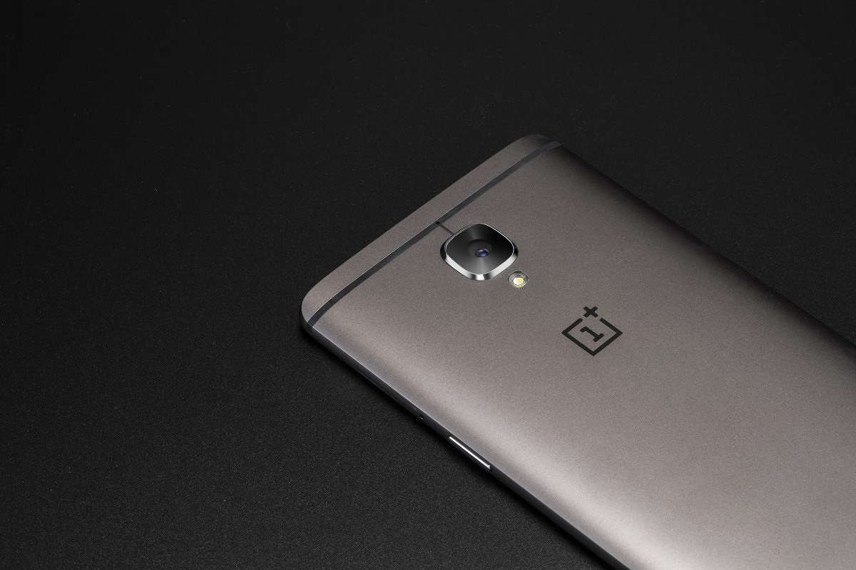 How to Double the WiFi Speed of your OnePlus 3/3T (Under