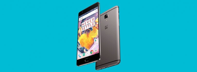 OnePlus Announces a 4th Update Channel for OxygenOS, the MP Early Access Program