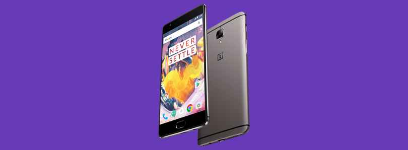 Making The Most of Your OnePlus 3/3T's Display