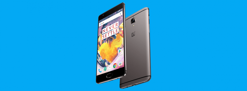 OOS Debloater Helps Remove Unwanted Applications for the OnePlus 3 and OnePlus 3T