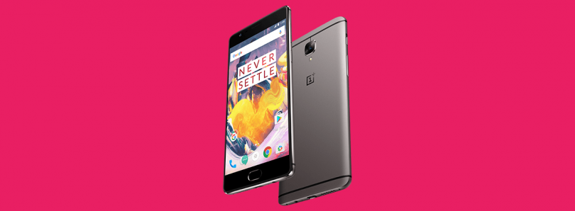 What Can or Should OnePlus Improve For Their Next Device?