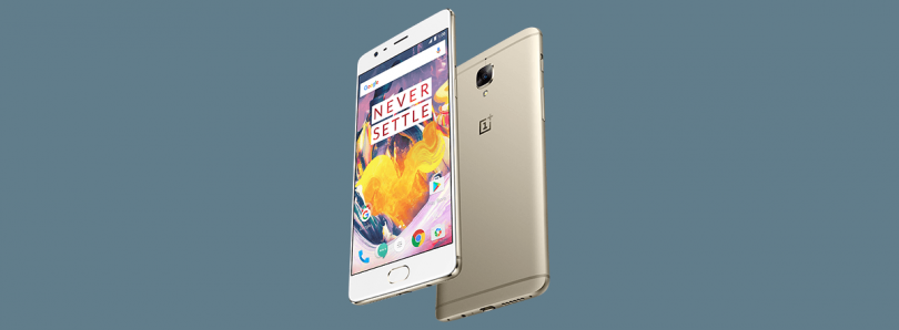 OnePlus 3/3T Vulnerability Allows Unauthorized Boot Mode Changing, Fixed in OOS 4.1