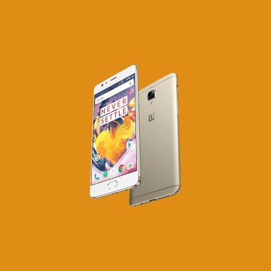 OnePlus 3/3T Open Beta Update Fixes Bugs and the OnePlus 2 Receives a Security Update