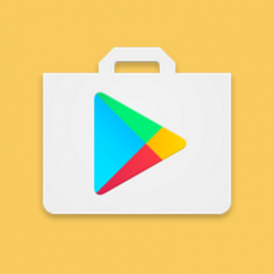 Google Play Revenue Grew 82% in Q4 2016 YoY; Line and Tinder Dominate Revenue Charts