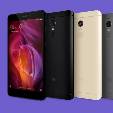 Xiaomi ends MIUI beta support for the Redmi Note 4, Redmi 3S, 3X, and more