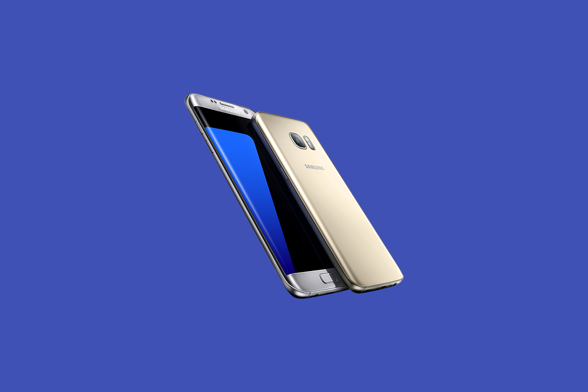 How to install Android Oreo on the Samsung Galaxy S7/S7 Edge (Exynos)