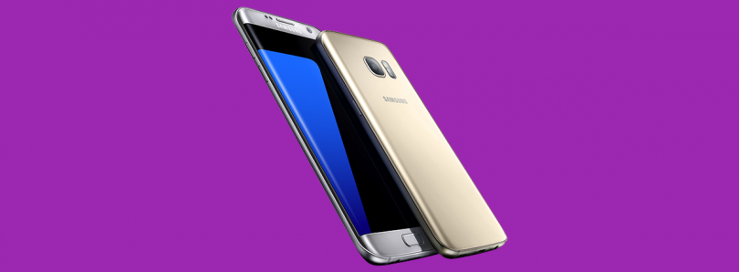 How to Install Pre-Release Android Oreo on the AT&T Samsung Galaxy S7 & S7 Edge