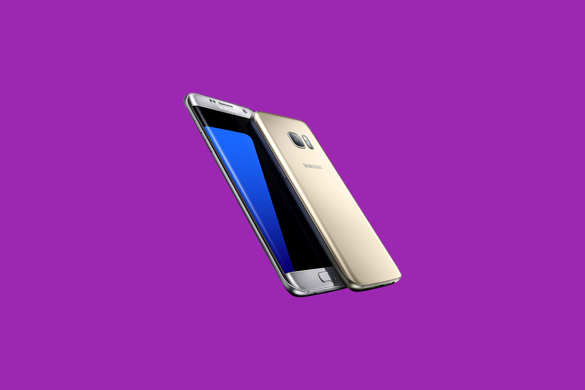 How to Install Pre-Release Android Oreo on the AT&T Samsung