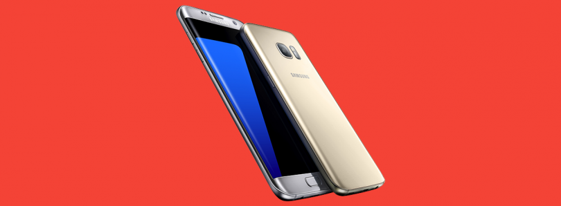 AT&T and Verizon Samsung Galaxy S7 now receiving official Android Oreo update