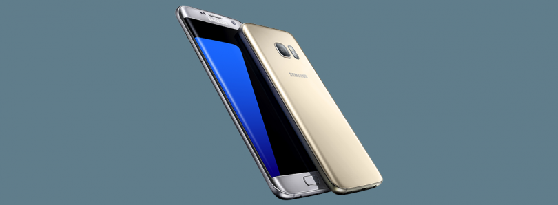 Samsung Galaxy S7 and S7 Edge Exynos Android 7.0 Nougat Kernel Source Code Released