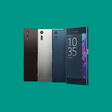 Rumor Says Sony Could Launch as Many as 5 New Devices at MWC 2017