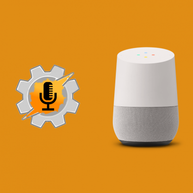 How to Listen to your Google Voice Voicemail on your Google Home