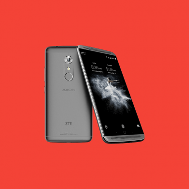 Guide: Transform a Chinese Axon 7 to the U.S. Axon 7