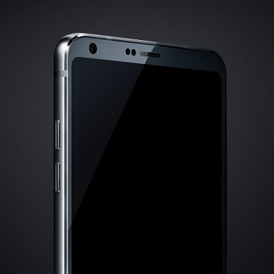 LG G6 Picture Leaks Before February 26th Launch