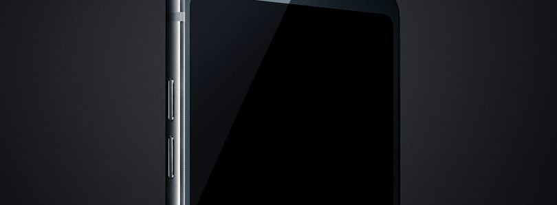 New Leaked Images Give Closer Look At The Upcoming LG G6