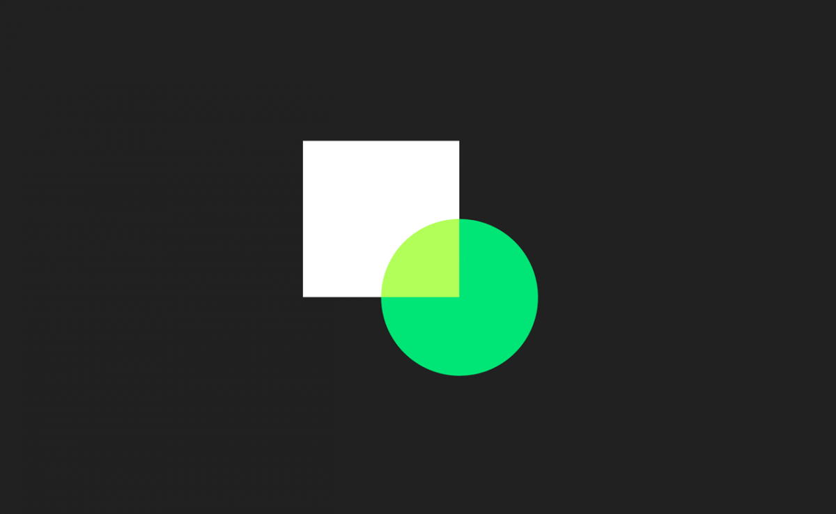 A Closer Look at Google's Material Design Components Library