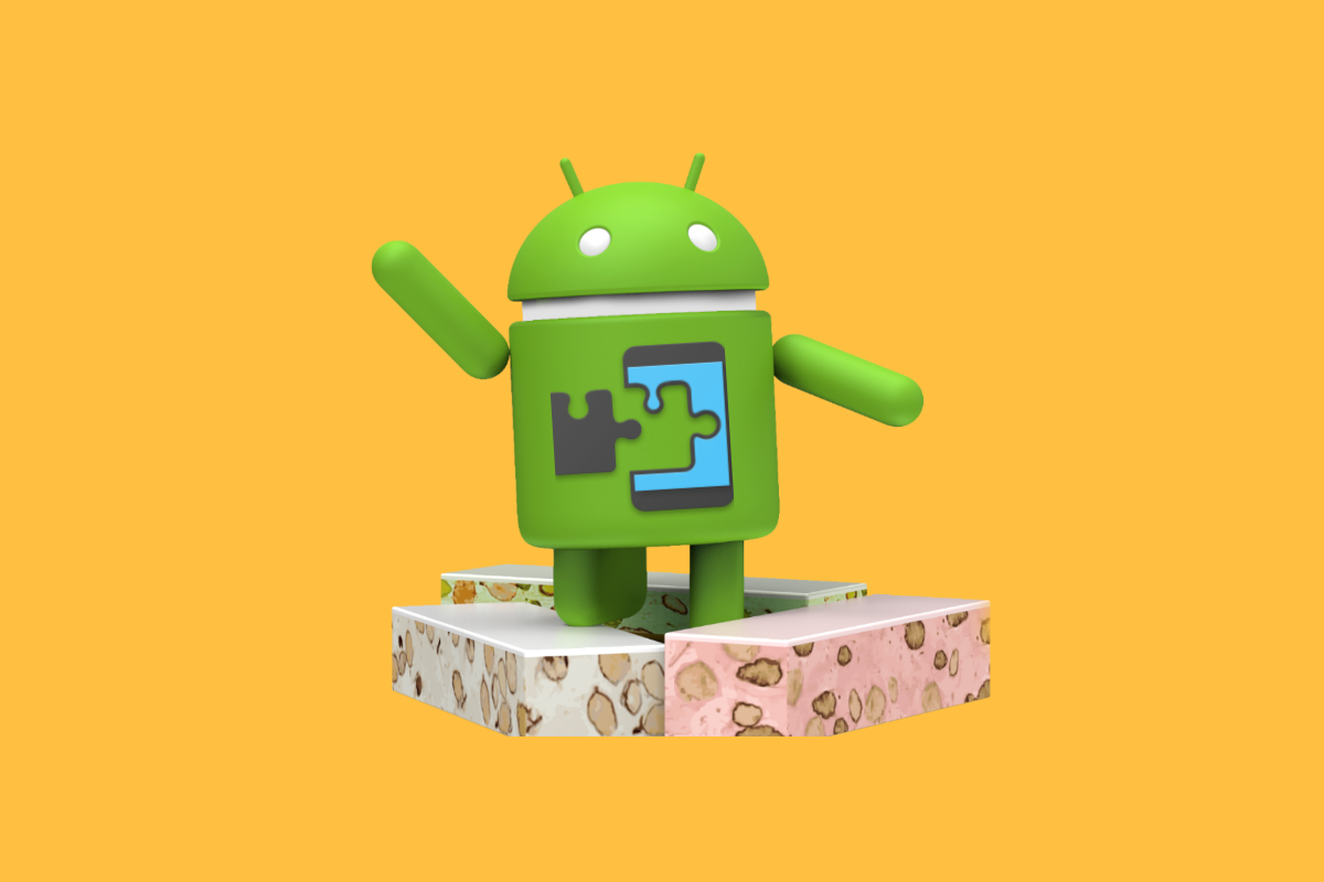 Official Xposed Framework For Android Nougat Is Here Download Your Favorite Modules Now